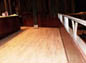 dunbar hardwoods commodore floor refurbishing